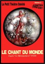 le_chant_du_monde_Affiche sans logos