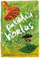 paradisihortusA4